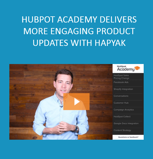 Product Marketing Video Case Study